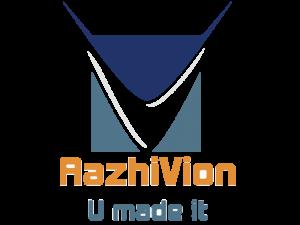 Aazhivion
